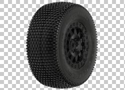 无线电控制汽车Pro-Line轮胎胎面,赛车轮胎PNG剪贴画卡车,汽车,汽
