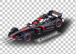 无线电控制汽车一级方程式赛车Formula E Venturi Grand Prix,汽
