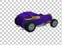 无线电控制汽车汽车设计,汽车PNG剪贴画汽车,车辆,运输,玩具,radi