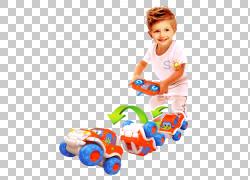 无线电控制汽车玩具婴儿Spielauto,汽车PNG剪贴画儿童,幼儿,汽车,