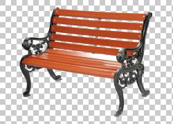 桌椅长凳公园,欧洲座位PNG剪贴画棕色,家具,简单,汽车座椅,计划,图片