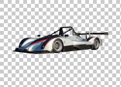 无线电控制汽车运动原型汽车设计,汽车PNG剪贴画汽车,运输方式,车