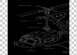 无线电遥控直升机飞机固定翼飞机杯,直升机PNG剪贴画角度,运输方