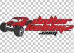 无线电遥控车Jeep Dollar Hobbyz,卡车PNG剪贴画标志,汽车,运输方