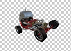 无线电遥控车汽车模型车,汽车PNG剪贴画汽车,车辆,运输,玩具,红男