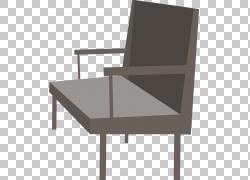 椅子座位,座位PNG剪贴画角度,家具,矩形,汽车座椅,生日快乐矢量图