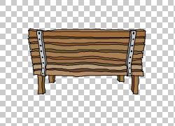 椅子座位图,精美的座位PNG剪贴画角度,家具,矩形,汽车座椅,沙发,