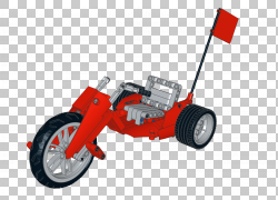 无线电遥控车汽车轮,摩托车牛仔PNG剪贴画电子,车辆,玩具,无人驾