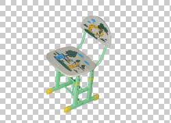 椅子座椅,儿童座椅PNG剪贴画家具,儿童,汽车座椅,卡通,安全带,成