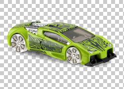 无线电遥控车风火轮模型车压铸玩具,汽车PNG剪贴画紧凑型汽车,汽