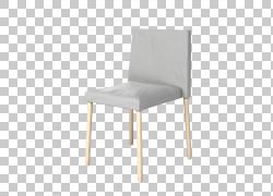 椅子座椅3D建模,单座位PNG剪贴画角度,3D计算机图形,家具,汽车座