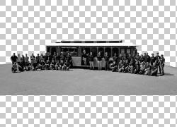 无轨电车接线图运输,巴士PNG剪贴画角度,摄影,单色,运输方式,业务