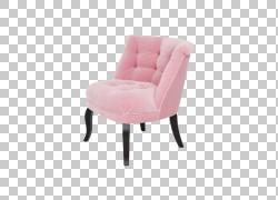 椅子桌子沙发座位卧室,座位PNG clipart角,家具,汽车座椅,凳子,布