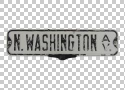 椅子汽车品牌交通标志字体,路牌复古PNG剪贴画角,白色,其他,汽车,