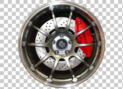 日产300ZX日产Z-car Nissan 370Z,车轮PNG剪贴画技术,汽车,轮辋,