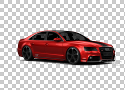 日产Altima Car Nissan Sentra宝马,日产PNG剪贴画轿车,汽车,车辆