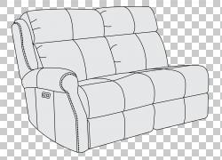 椅子汽车座椅,椅子PNG剪贴画角度,家具,矩形,汽车座椅,汽车,材料,