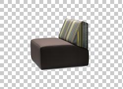 椅子沙发脚休息座椅宴会,椅子PNG剪贴画角度,家具,汽车座椅,沙发,