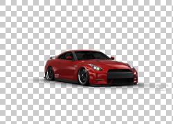 日产GT-R日产Skyline GT-R汽车马自达RX-8,汽车PNG剪贴画电脑壁纸