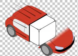 橡皮擦,Technoargia PNG剪贴画铅笔,汽车,车辆,技术,technoargia,