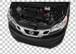 日产Leaf Car 2018 Nissan NV200 SV,日产PNG剪贴画紧凑型汽车,玻