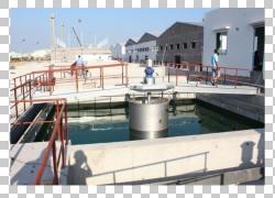 水上运输休闲频道M,水PNG剪贴画运输,水路,水运输,水,娱乐,自然,