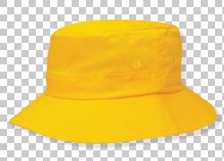 水桶帽头饰帽车,斜纹PNG剪贴画帽子,橙色,汽车,服装配件,斗帽,温
