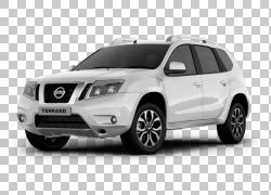 日产Pathfinder汽车日产Micra Nissan Sunny,日产PNG剪贴画紧凑型