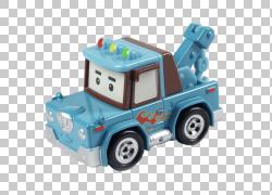 压铸玩具儿童汽车压铸,卡车PNG剪贴画摄影,卡车,车辆,压铸玩具,模