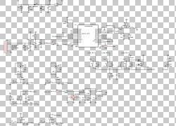 原理图转发器接线图电路图,汽车电池PNG剪贴画杂项,角度,文本,电