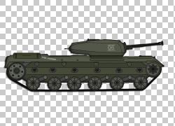 坦克世界中型坦克绘图主战坦克,绘画PNG剪贴画运输方式,自行火炮,