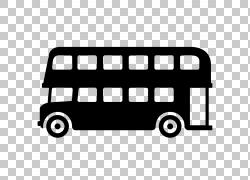 双层巴士伦敦巴黎火车,巴士PNG剪贴画紧凑型汽车,英语,矩形,伦敦,