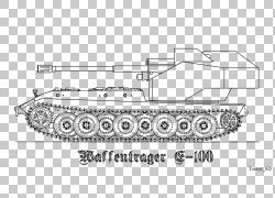 坦克歼击车武器,坦克PNG剪贴画角度,运输方式,战争,车辆,汽车部分
