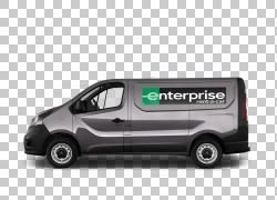 小型货车企业租赁汽车欧宝,汽车PNG剪贴画紧凑型汽车,面包车,汽车