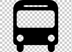 双层巴士旅游巴士服务校车过境巴士,页面PNG剪贴画矩形,公共交通,
