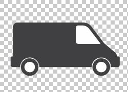 小型货车皮卡车,皮卡车PNG剪贴画紧凑型汽车,角度,面包车,摄影,卡