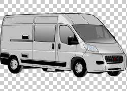 小型货车福特E系列福特全顺道奇旅行车,欧宝PNG剪贴画紧凑型轿车,
