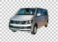 小型货车紧凑型车车,Limo PNG剪贴画紧凑型轿车,面包车,汽车,大众