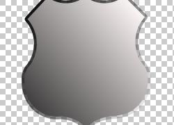 形状,最好的PNG剪贴画汽车,公路,免版税,运输,黑色,形状,黑色和白