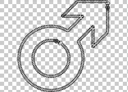 性别符号女性,拉链PNG剪贴画杂项,拉链,角度,文本,数字,登录,汽车