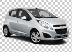 小型货车起亚陆虎,迷你PNG剪贴画紧凑型汽车,汽车,美国,车辆,汽车