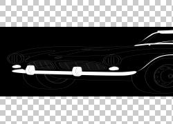 小型车宝马X6宝马1系,车轮PNG剪贴画紧凑型汽车,角度,技术,汽车,