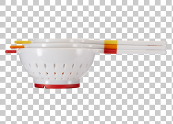 塑料餐具,设计PNG剪贴画材料,过滤器,艺术,最好的汽车,优惠券,烧