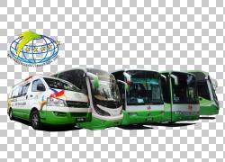 小巴商用车马来西亚,马来西亚PNG剪贴画运输方式,公共交通,运输,