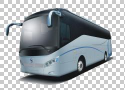 小巴汽车教练出租车,巴士PNG剪贴画紧凑型汽车,校车,汽车,运输方
