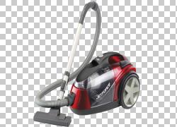 吸尘器家电清洁,汽车配件PNG剪贴画杂项,其他,吸尘器,小家电,清洁
