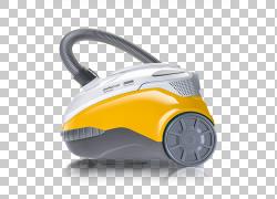 吸尘器托马斯清洁空气净化器过滤器,过敏PNG剪贴画杂项,其他,清洁