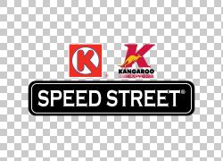夏洛特汽车赛道圈K赛车音乐,袋鼠PNG剪贴画杂项,动物,文字,赛车,