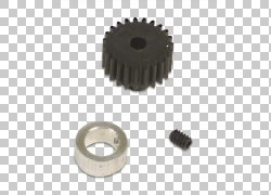 小齿轮起动器环形齿轮汽车差速器,汽车PNG剪贴画汽车,运输,车辆,