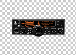 天线汽车雪佛兰D-20电台,汽车PNG剪贴画电子,卡车,汽车,电台,立体